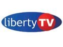 Logo Liberty TV