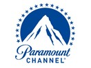 Logo Paramount Channel