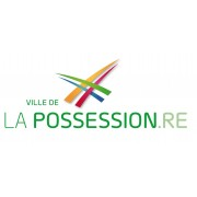 Logo La Possession